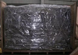 铝塑膜真空包装